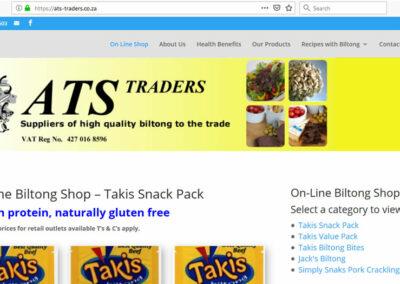 ats-traders-1080x526